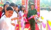 dak-lak-khoi-to-nam-thanh-nien-tron-tranh-nghia-vu-quan-su-255792.html