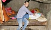 bat-ke-ham-hiep-chau-gai-13-tuoi-o-lao-cai-256344.html