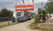 be-gai-14-tuoi-o-gia-lai-to-bi-anh-ho-cuong-hiep-256505.html