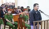 ngay-mai-xet-xu-vu-giet-3-nguoi-chon-xac-rung-dong-o-lam-dong-256490.html