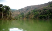thuong-tam-4-nu-sinh-chet-duoi-tren-song-se-san-256671.html
