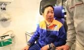 http://xahoi.com.vn/tau-chim-ngoai-khoi-vung-tau-ky-uc-kinh-hoang-cua-nguoi-tro-ve-256707.html