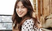 http://xahoi.com.vn/3-con-giap-gap-duoc-quy-nhan-van-do-nhu-son-tai-loc-phat-manh-trong-thang-4-256754.html