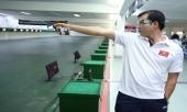 hoang-xuan-vinh-lan-dau-tro-lai-dau-truong-quoc-noi-sau-olympic-257007.html