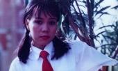 nhin-nhung-buc-anh-cua-viet-huong-cach-day-10-nam-ai-cung-phai-tam-tac-khen-ngoi-258613.html