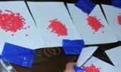 bat-them-7-doi-tuong-trong-vu-an-buon-ma-tuy-tu-son-la-ve-ha-nam-259076.html