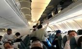khach-nuoc-ngoai-trom-gan-400-trieu-tren-may-bay-vietnam-airlines-259269.html
