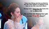 soc-minh-hang-dau-long-khang-dinh-ho-ngoc-ha-chinh-la-nguoi-chen-ep-minh-roi-the-face-259511.html