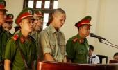 vu-quan-tai-dieu-pho-de-nghi-thuc-nghiem-lai-hien-truong-vu-an-259655.html