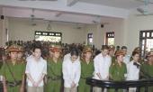 hom-nay-xet-xu-phuc-tham-vu-quan-tai-dieu-pho-259577.html