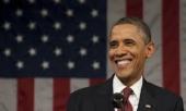 10-cau-noi-bat-hu-day-hai-huoc-cua-barack-obama-259753.html