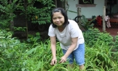 no-luc-phi-thuong-cua-co-gai-13-nam-mac-benh-hiem-ngheo-260286.html