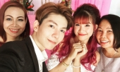 fan-xon-xao-vi-tin-soc-khoi-my-va-kelvin-khanh-to-chuc-le-ket-hon-260296.html