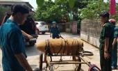 bat-nguoi-dan-ong-cho-bom-khung-chua-185kg-thuoc-no-261256.html