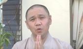 minh-beo-xin-loi-khan-gia-che-khong-that-long-262336.html