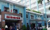 vi-sao-cong-an-tha-dieu-duong-hiep-dam-nu-benh-nhan-262496.html
