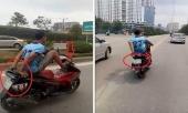 xu-phat-thanh-nien-lai-xe-bang-chan-tren-lan-brt-262638.html