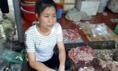 xac-minh-hai-nguoi-phu-nu-do-chat-thai-len-thit-heo-262851.html