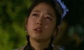 sau-3-lan-bi-chong-duoi-ra-khoi-nha-cuoi-cung-toi-cung-di-that-262960.html