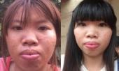 me-don-than-bi-xa-lanh-bat-ngo-noi-tieng-tren-bao-trung-263530.html