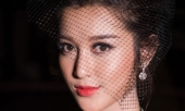 huyen-my-chinh-thuc-len-tieng-truoc-loi-to-tha-thinh-nguoi-yeu-cua-ban-than-263462.html