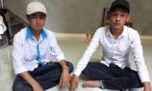 vu-camry-dam-chet-3-hoc-sinh-tai-xe-chui-nan-nhan-sau-tngt-263505.html