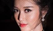 hotgirl-ban-than-lien-tiep-chinh-sua-chung-cu-to-huyen-my-khi-luat-su-vao-cuoc-263777.html