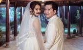 lai-them-loat-anh-truong-giang-va-nha-phuong-mac-do-cuoi-gay-xon-xao-cong-dong-mang-263983.html