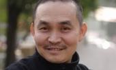 nghe-si-xuan-hinh-bat-ngo-de-don-xin-ve-huu-som-264008.html