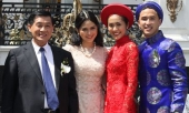 bo-me-chong-sao-viet-gay-choang-vi-tang-dong-ho-ngan-do-trang-suc-tien-ty-264216.html
