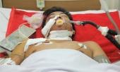 tai-xe-gay-tai-nan-13-nguoi-chet-dang-tho-may-keo-dai-264276.html
