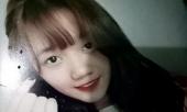 dong-nai-xon-xao-ve-thong-tin-co-gai-xinh-dep-mat-tich-bi-an-264513.html