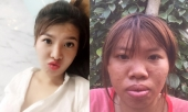sau-khi-dap-mat-xay-lai-phuong-thi-no-muon-co-than-hinh-chu-s-264591.html