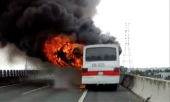 xe-khach-50-cho-chay-tro-khung-tren-cao-toc-264706.html