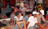 triet-xoa-song-bac-ven-do-bat-qua-tang-12-doi-tuong-dang-sat-phat-264653.html