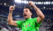 buffon-lap-ky-luc-do-tuoi-neu-vo-dich-champions-league-264906.html