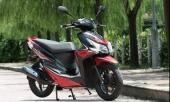 top-xe-tay-ga-gia-re-nhat-thi-truong-2017-265127.html