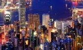 hong-kong-voi-nhung-trai-nghiem-me-hoac-kho-cuong-265400.html