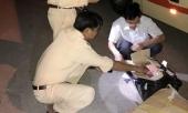 ha-tinh-bat-xe-khach-cho-theo-150-khau-sung-ban-dan-bi-265574.html