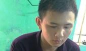 he-lo-thong-tin-vu-dung-dao-khong-che-cuop-tien-cua-giam-doc-tre-266105.html
