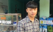 ky-la-chang-trai-17-nam-khong-dam-an-com-vi-thay-nhu-sau-bo-cac-chuyen-gia-noi-gi-266145.html