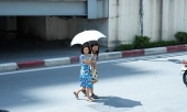 du-bao-thoi-tiet-hom-nay-96-mien-bac-tang-nhiet-266232.html