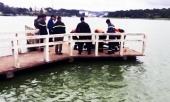 hoang-hon-phat-hien-xac-chet-tren-ho-xuan-huong-266571.html