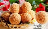 banh-ran-nhan-sau-rieng-thom-nuc-mui-hang-xom-cung-phai-chay-sang-266609.html