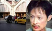 chan-dung-trum-khanh-trang-mot-thoi-ba-chu-giang-ho-ha-thanh-266867.html