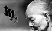 nhung-loi-phat-day-ve-chu-hieu-cho-du-ban-la-ai-cung-can-doc-1-lan-trong-doi-266841.html