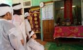 nguoi-phu-nu-tu-vong-bat-thuong-sau-khi-roi-nha-rieng-cua-nhan-vien-y-te-267041.html