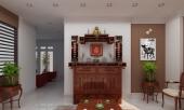 de-ban-tho-kieu-nay-gia-dinh-som-muon-cung-ly-tan-lam-an-ngay-cang-lui-bai-267169.html