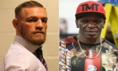dau-boxing-ty-do-voi-mayweather-mcgregor-nuot-tron-2200-ty-vnd-267276.html