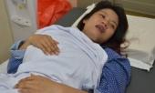 loi-ke-cua-nu-cong-nhan-moi-truong-bi-danh-bat-tinh-vi-nhac-do-rac-267371.html